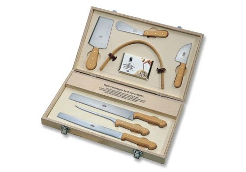 Idee regalo coltelli for Idee regalo elettrodomestici