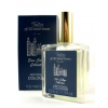 TAYLOR cologne Eton College