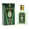 aftershave lotion west indian lime