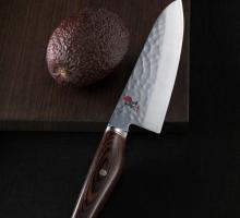 cucina miyabi