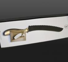 coltello pane Pott