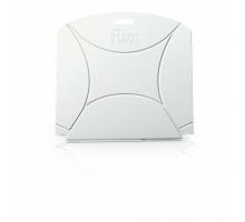 FLUXCHAIR-Pure-White-CHIUSA