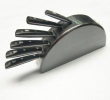 ceppo-coltelli-del-ben
