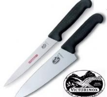 coltelli victorinox