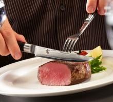 coltello-bistecca-kay