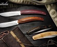 coltello-tavola-britola