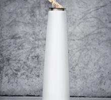 lampada-singola-per-esterno