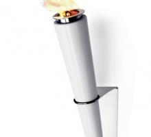 lampada-torcia-per-esterno