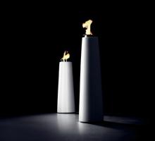 lampade-per-esterno