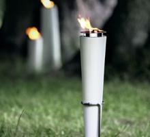 lampade-torcia-per-esterno