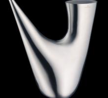 vaso-innaffiatoio-bocina